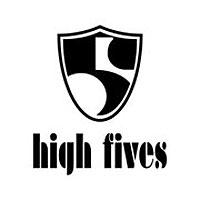 highfives