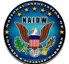 NAOIDW
