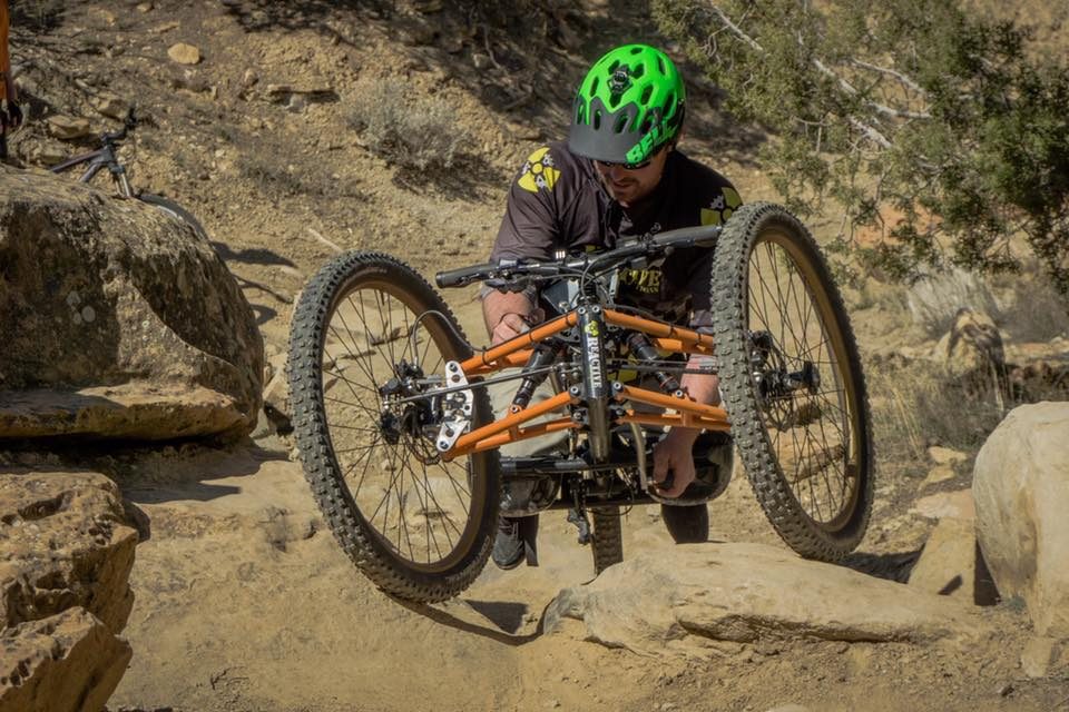 Hammerhead-Offroad-Handcycle-Reactive-Adaptations