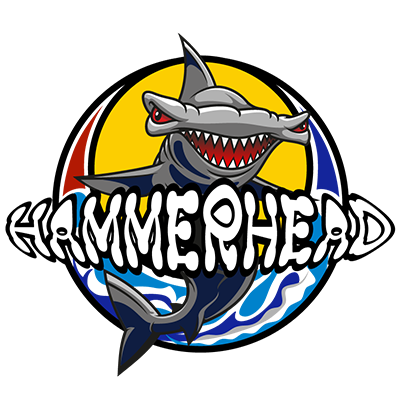 HammerheadLogo_tall -Hammerhead-Offroad-Handcycle-Reactive-Adaptations