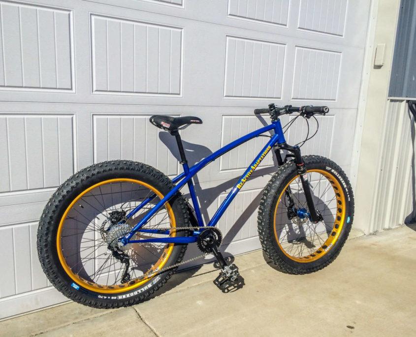 Reactive Adaptations Mens Fat Bike-001