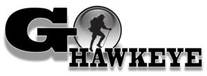 GoHawkeye Foundation